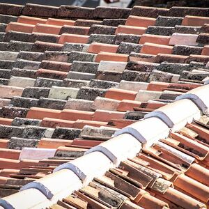 roof-tiles-roof